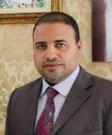 د . محمد رشيد بو غزالة (جزائري)