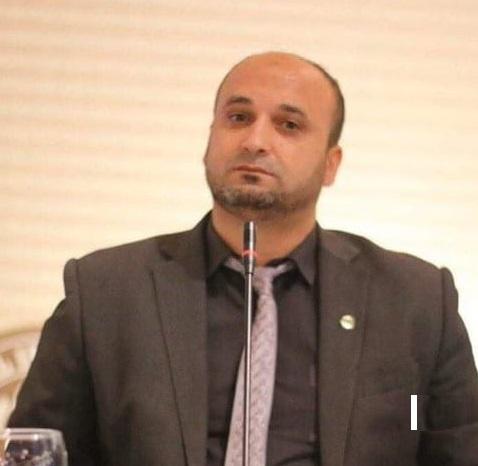 د. محمد إسماعيل (مصري)