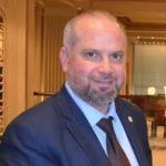 د. محمد خير الغباني (سوري)