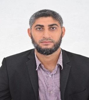 د. حسن محمد الكردي (فلسطيني)