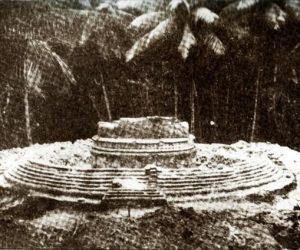 فترة البوذية (1)