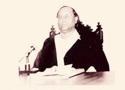 فضيلة الشيخ موسى فتحي الأزهري النيفري Maldives