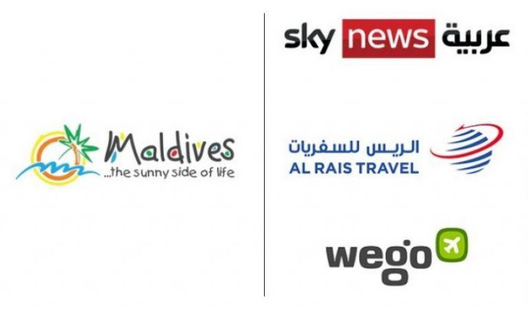 جزر المالديف تطلق حملات تسويقية في الشرق الأوسط