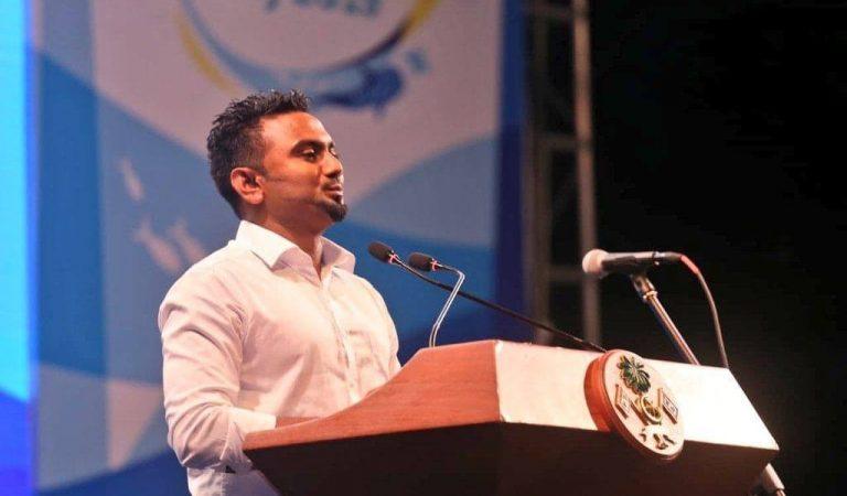 شركة المالديف للتنمية السياحية حققت ١.٧٩ مليون دولار خلال النصف الاول من عام ٢٠٢٠