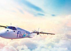 فلايمي تبدأ رحلاتها الدولية إلى سيريلانكا