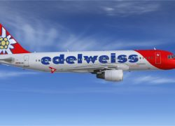 سويسرا تستأنف رحلاتها إلى المالديف