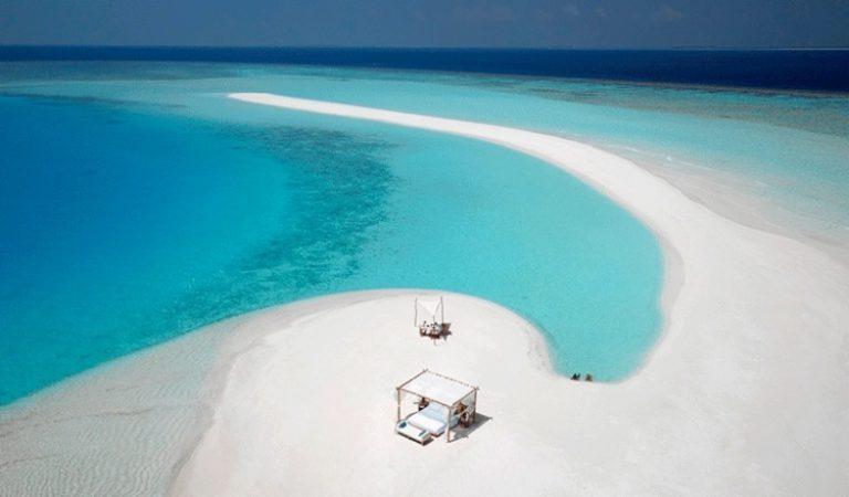 معارض جزر المالديف في إكسبو 2020 دبي