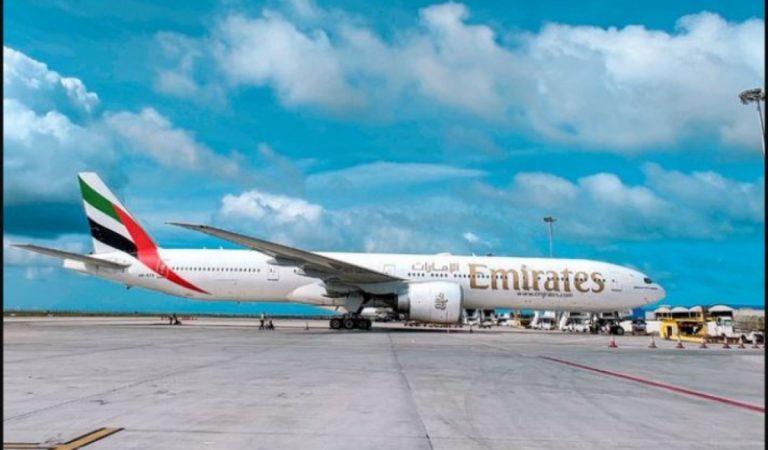 تستمر جزر المالديف في احتلال موقع الصدارة بين المسافرين الإماراتيين