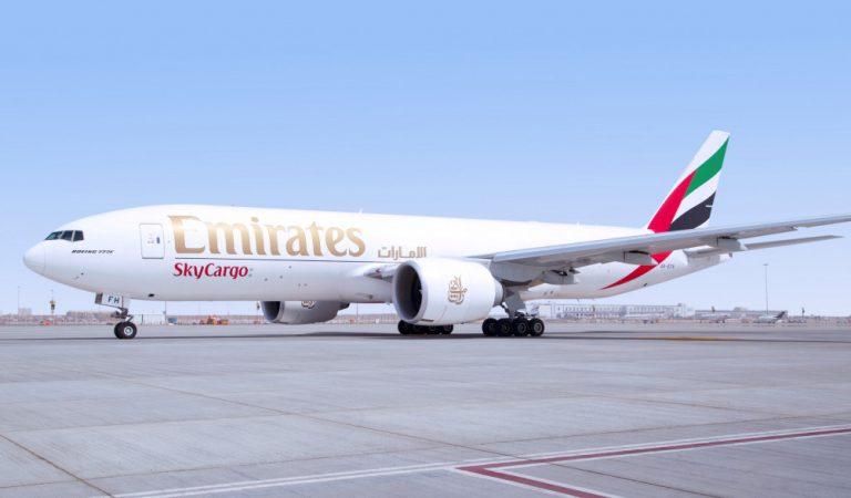 معظم رحلات طيران الامارات هذا العام متجهة الى المالديف
