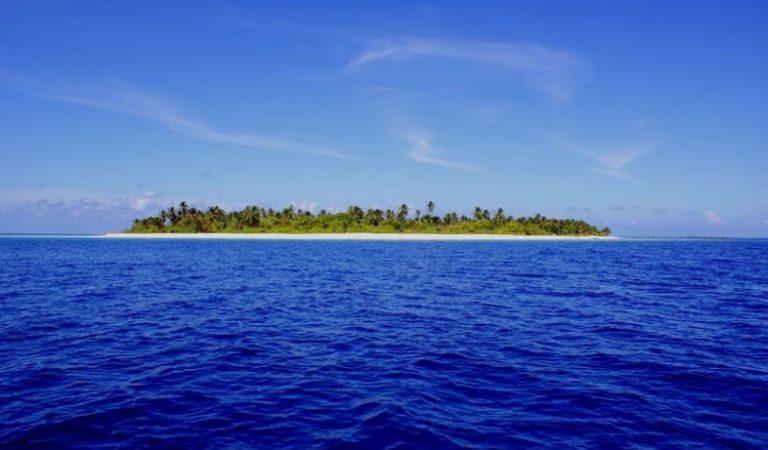 تلقت سبع جزر 13 اقتراحًا لتطوير المنتجعات