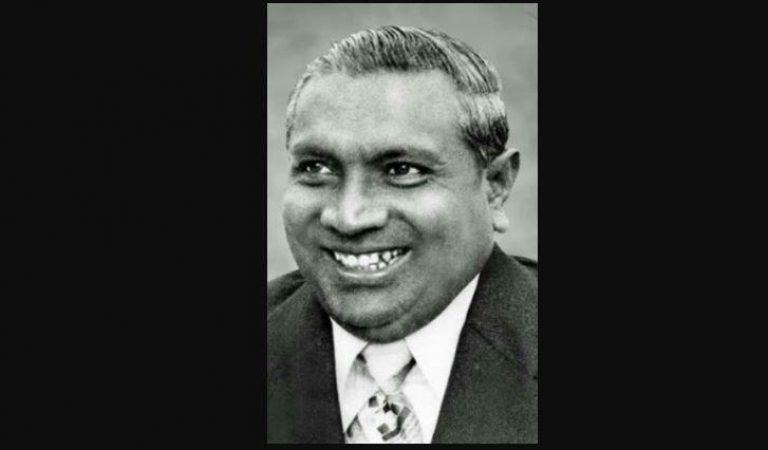 إبراهيم ناصر قائد استقلال المالديف من الإمبراطورية البرطانية (5)