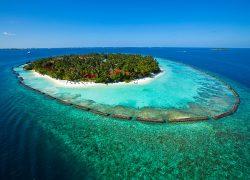 معلومات يجب ان تعرفها قبل السفر الى المالديف