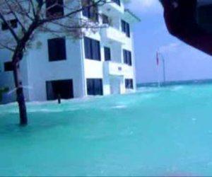 تسونامي 2004 (1)