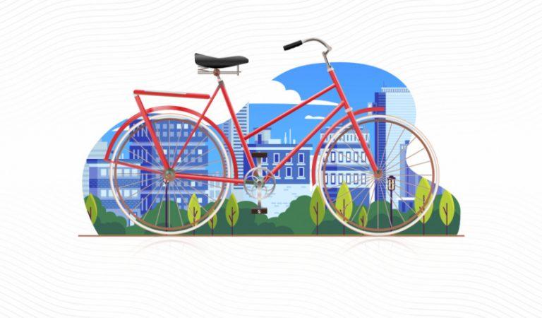 (BML) و (HDC) توقعان اتفاقية لمشروع تأجير دراجات المدينة في هولهومالي